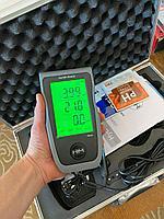 HM Digital HM-501 Мультимонитор Combimaster pH/EC/TDS/Temp с сенсорным экраном, фото 1