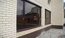 Термопанели фасадные STIROL (кирпич), фото 2