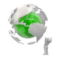 Разработка экологических проектов на строительство и период эксплуатации