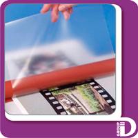 Печать на PVC, широкоформатная, экосолвент, 1440 dpi