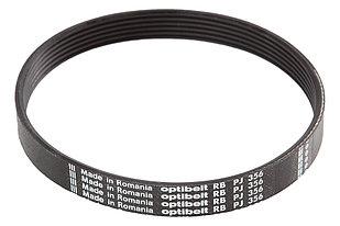 OPTIBELT 6PJ356 Ремень поликлиновый