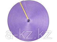 Лента текстильная TOR 5:1 30 мм 3000 кг (фиолетовый)