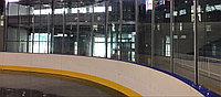 Хоккейная коробка, фото 1