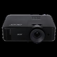 Acer MR.JPQ11.001 проектор X1123H, 800x600 dpi, 3 600 ANSI люм