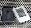 Флешка стекло 4 гб (треугольник), фото 2