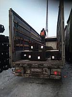 Доставка сборных грузов из Перми, Екатеринбурга, Челябинска