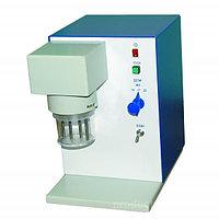 Тестомесилка для клейковины У1-ЕТК