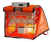 Инкубатор для гусей Mini Goose 56