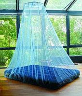 Москитная сетка HIGH PEAK Мод. SAVANNE (для кровати: 220х100см) R 89417