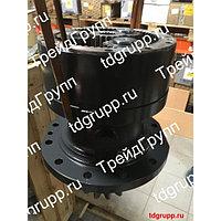 31N6-10150 редуктор поворота (аналог)
