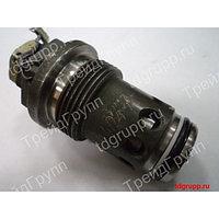 Клапан КПП-3М ЭО-33211, ЭО-5126
