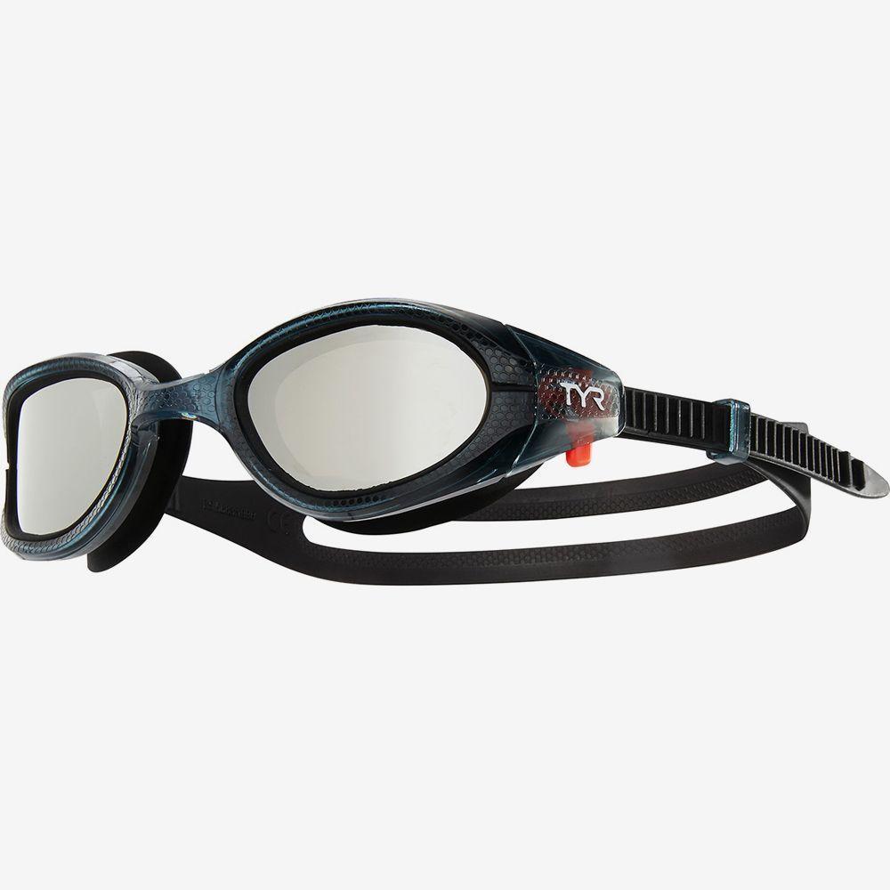 Очки для плавания TYR Special Ops 3.0 Polarized 043