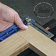 Разметочный инструмент Multi-Mark Kreg, фото 5