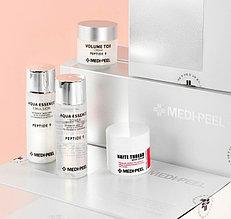 Антивозрастной мини - набор Medi-Peel Peptide Skinсare Trial Kit