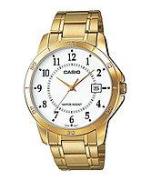 Наручные часы Casio MTP-V004G-7B, фото 1