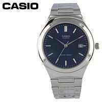 Мужские часы Casio MTP-1170A-2A, фото 1