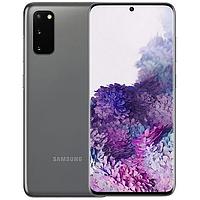 Samsung Galaxy S20 Серый EAC