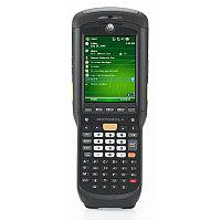 Терминал сбора данных 1D Zebra (Motorola) MC32N0-RL4HCLE0A