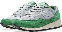 Saucony X Offspring Shadow 6000  39-45, фото 1