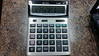 Калькулятор настольный SDC-2716