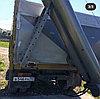 Автомобильный загрузчик сеялок АЗС-25М, фото 5