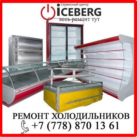 Замена регулятора температуры холодильников Самсунг, Samsung, фото 2