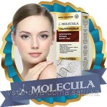 Средство от морщин вокруг глаз Molecula