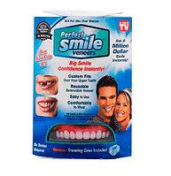 Оригинал! Perfect Smile Veneers — виниры для коррекции зубов