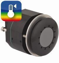 Тепловизионный сенсор Mobotix Mx-O-SMA-TP-R120