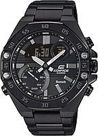 Наручные часы Casio ECB-10DС-1A