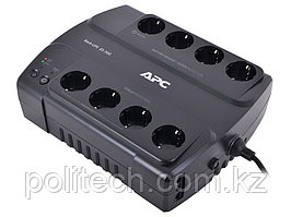 ИБП APC BE700G-RS (BE700G-RS)