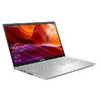 Ноутбук Asus D509DA-EJ192T 15.6'' FHD(1920x1080) nonGLARE/AMD Ryzen 3 3200U 2.6GHz Dual/4GB/1TB/R Vega/noDVD/W