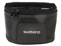 Сумка для катушек SHIMANO Мод. 03 (16х12x8см) R 13712