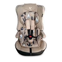 Детское автокресло Lorelli  Explorer 9-36 кг