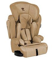 Автокресло Lorelli OMEGA 9-36 кг Бежево-коричневый / Beige&Brown