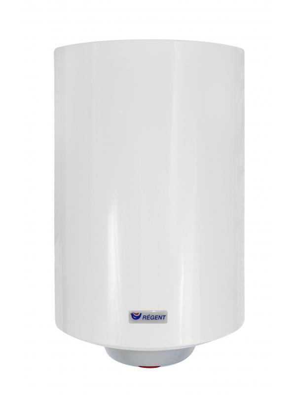 Электрический водонагреватель Ariston модель  Regent NTS 30V