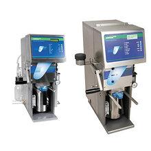 Автоматические аппараты для определения содержания жира ANKOM XT15 и ANKOM XT10