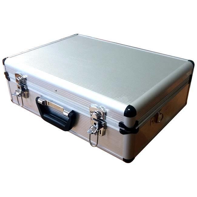 Жесткий кейс для инструментов UT 882