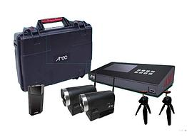 Система онлайн трансляции AREC AREC KL-3W