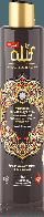 Роскошный крем-гель ALIF для душа «Увлажнение и уход», 350 мл.