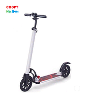 Самокат Scooter Sports Fun до 90 кг