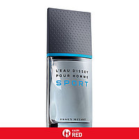 Issey Miyake L'Eau d'Issey Pour Homme Sport(50 мл)