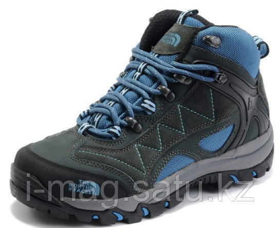 The North Face 8791  .39-44