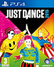 Just Dance 2015 ( PS4 )