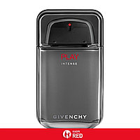 Givenchy Play Pour Homme Intense