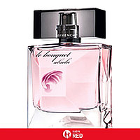 Givenchy Le Bouquet Absolu (50 мл.)