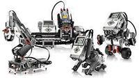 ПО: Десктоп версия курсов Основы Робототехники, Электроники, Программирования,3D моделирования и 3D печати