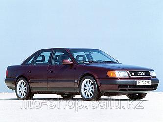 Кузовной порог для Audi 100 C4