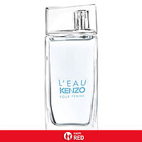 L'eauKenzo pour femme