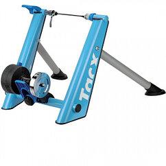Велостанок Tacx Blue Matic